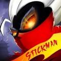 Stickman Legends v1.0.12 [Mod Money] [Latest]