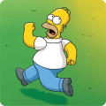 The Simpsons: Tapped Out v4.24.5 (Mod) [Latest]