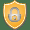 Camera Blocker PRO Spyware protect v1.37 unlocked [Latest]