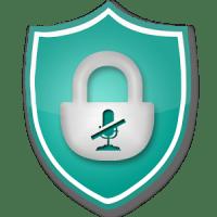 Microphone Blocker - Anti Spy