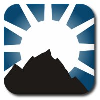 NOAA Weather Unofficial (PRO)