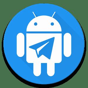 Remote Bot for Telegram