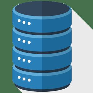 SQLite Editor Master Pro