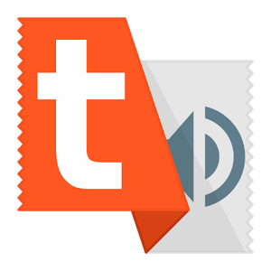 Talk Text (Read Aloud) Orange