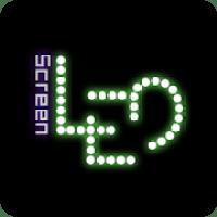 LED Scroll Pro
