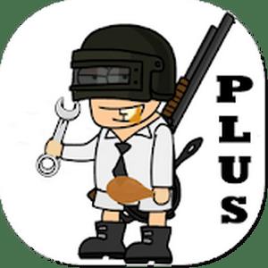 PUBG fx Tool