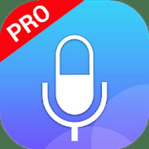 Call Voice Recorder Apk