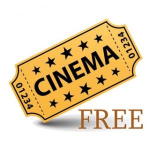 Cinema AdFree APK