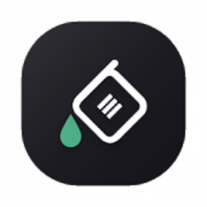 Swift Installer - Themes & color engine
