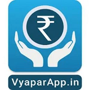 Vyapar - Business Accounting