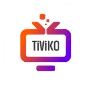 Tv guide tiviko – eu v2. 3. 8 [pro] [latest] | onhax.