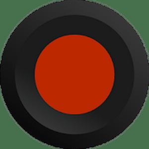 Call recorder (Blackbox)