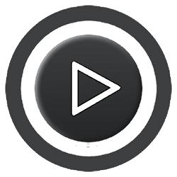 XPlayer HD Media Player Pro