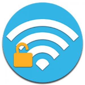 WiFI WPS Cracker