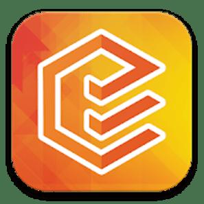 Edge Screen S9 Pro