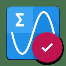 Graphing Calculator - Algeo Free Plotting