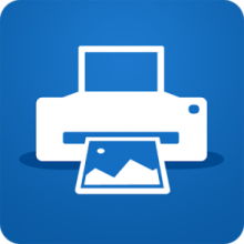 NokoPrint - Mobile Printing