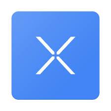 XTunes MP3 Downloader