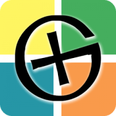 GCDroid - Geocaching
