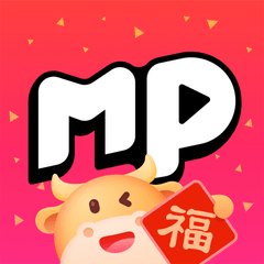 Doupai vip subscription take the automatically renews service of google, and in compliance with the related regulations, including apk4k