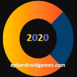 Codashop Pro 2020 Apk