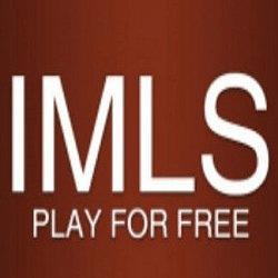 IMLS 2020 Apk
