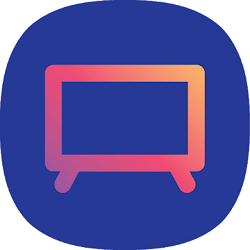 Samsung TV Plus Apk
