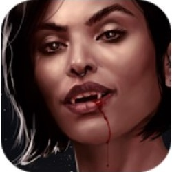 Vampire the Masquerade Night Road Apk