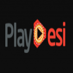 Playdesi.tv Apk