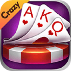 Teen Patti Crazy