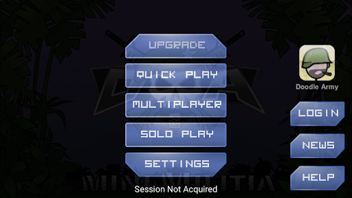 Screenshot of MM Super Patcher