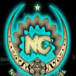 NC Injector