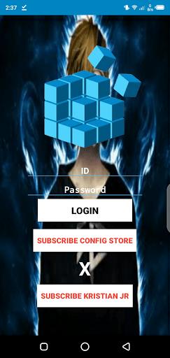 Screenshot of REGEDIT FF
