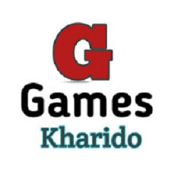 Games Kharido In Apk