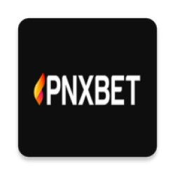 Pnxbet App