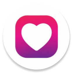 Top Follow Apk