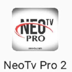 NeoTV Pro 2