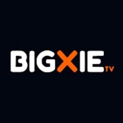 Bigxie Pro
