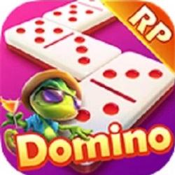 Higgs Domino Mod Apk