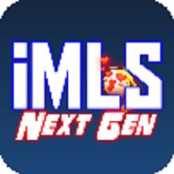 IMLS Next Gen