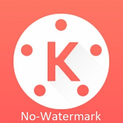 KineMaster Pro Apk Download No Watermark