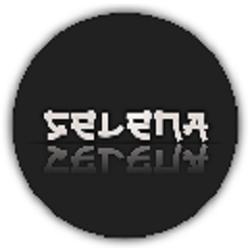 Stun Selena Injector