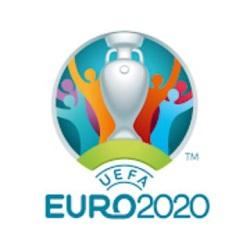 Euro 2020 Apk