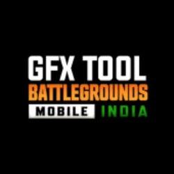 GFX TOOL BGMI
