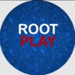 Root Play Apk