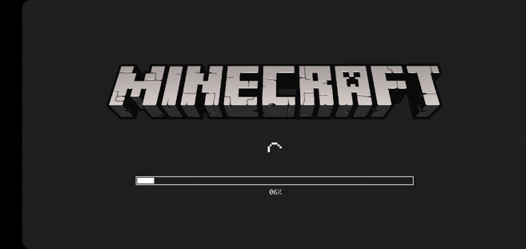 Screenshot of Jenny Mod Minecraft