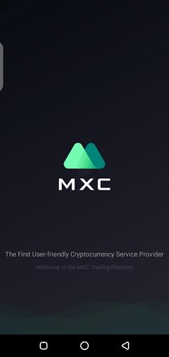 Screenshot of MXC Pro Download