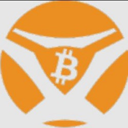 BitcoinLegend
