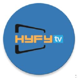 HyFy TV