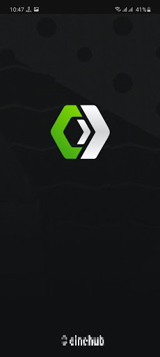 Screenshot of Dopebox Download